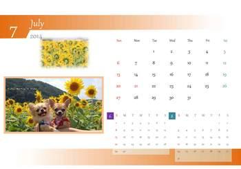 2014年度犬バカ連合会カレンダー_ページ_07.jpg