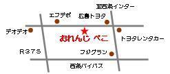 オレンジmap.JPG