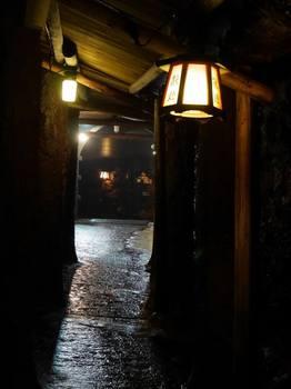 三段壁洞窟.jpg