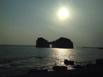 円月島.jpg