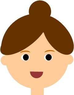 女性笑顔.jpg