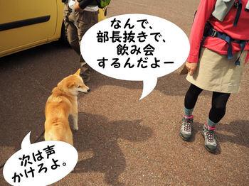 岩谷観音縦走2.JPG
