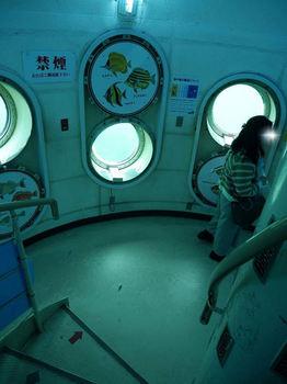 海中展望塔1.jpg
