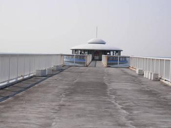 海中展望塔3.jpg