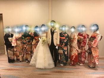 20180421ひろき結婚式11.jpg