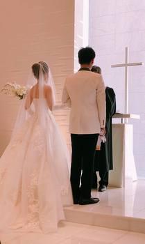 20180421ひろき結婚式3.jpg