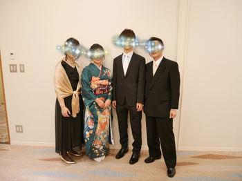 20180421ひろき結婚式4.jpg