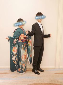20180421ひろき結婚式5.jpg