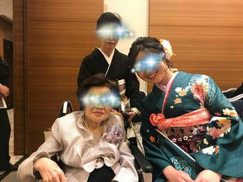 20180421ひろき結婚式6.jpg