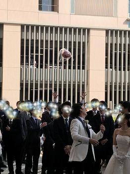 20180421ひろき結婚式8.jpg