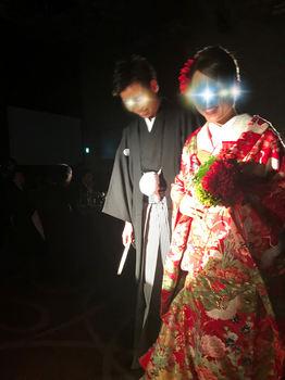 20180421ひろき結婚式9.jpg