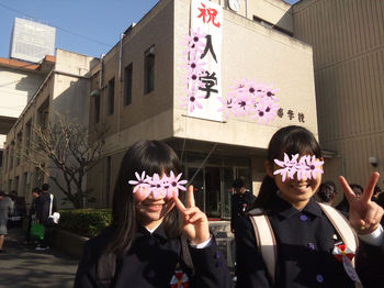 DSC_0910.JPG