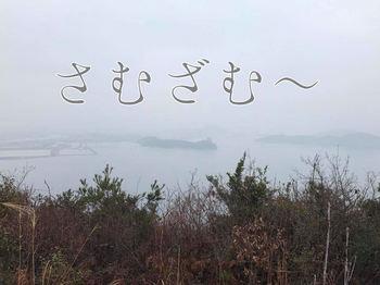 似島4.jpg