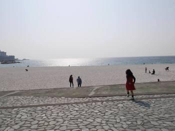 白良浜2.jpg