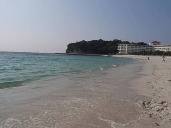 白良浜3.jpg