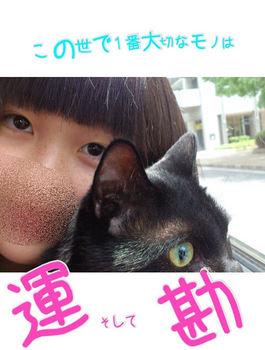 yurumojicamera251.jpg